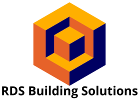 Richard D Saunders Building Solutions Ltd